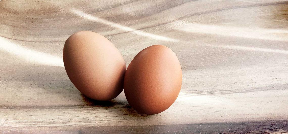 egg-change.jpg