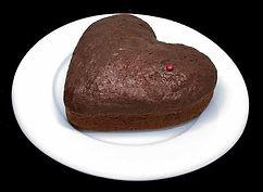 valentine-side-ws.jpg