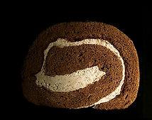 rollcake-cocoa-ws_edited_edited_edited.j