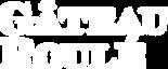 gateau-roule-logo.png