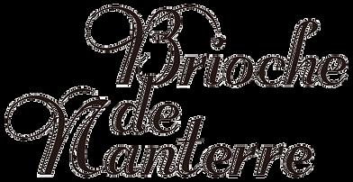 brioche-logo-new.png
