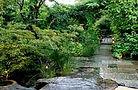 akitsushima.jpg