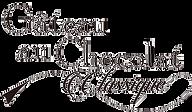 gateauauchocolat-logo.png