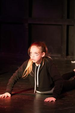 HOTCF 2015 - Youth Dancers (3)