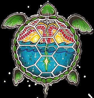 04.25.18 - BtSS Logo Stamp.png