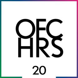 OFC HRS 20 Album Art-250.png