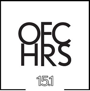 OFC HRS 15 Album Art.png