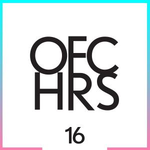 OFC HRS 16 Album Art.png