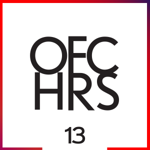 OFC HRS 13 Album Art.png