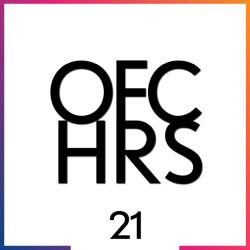 OFC HRS 21 Album Art-250.png
