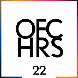 OFC HRS 22 Album Art-250.png