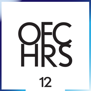 OFC HRS 12 Album Art.png
