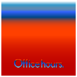 C. OFC HRS Wordmark 250.png