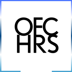 C. OFC HRS Logo 250.png