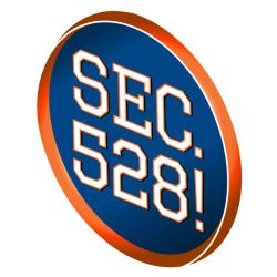 Sec528 Button-250.png