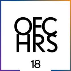 OFC HRS 18 Album Art-250.png