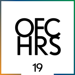 OFC HRS 19 Album Art-250.png