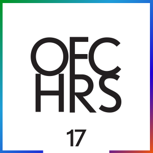 OFC HRS 17 Album Art.png