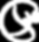 OC_Logo_ALTWHITE.png