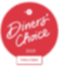 DinersChoice2019.png