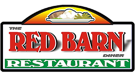 red-barn-diner-nh.png