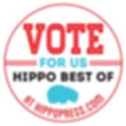 Hippobestof2019Votelogo.jpg
