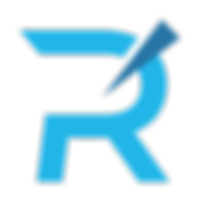 rethorn_logo-blue_icon.png