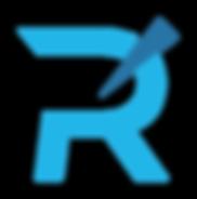 rethorn_logo-blue_icon.png