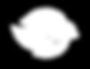 Peli Peli Bird Logo