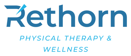 rethorn_logo-blue_long version.png