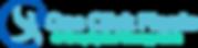 OC_Logo_Mint.png