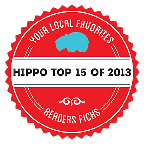 Hippo-Press-Manchester-NH-Top-15-Local-Favorites-Readers-Choice.png