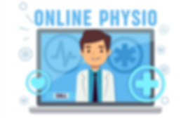 DigitalPhysioGuy.png