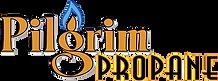 pilgrim logo small.png