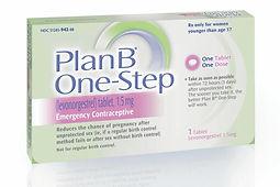 Plan_b_one_step.jpg
