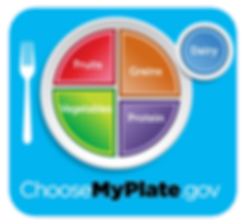 MyPlate_Logo_Blue.png