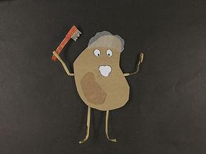 6.Potatoing3.jpg