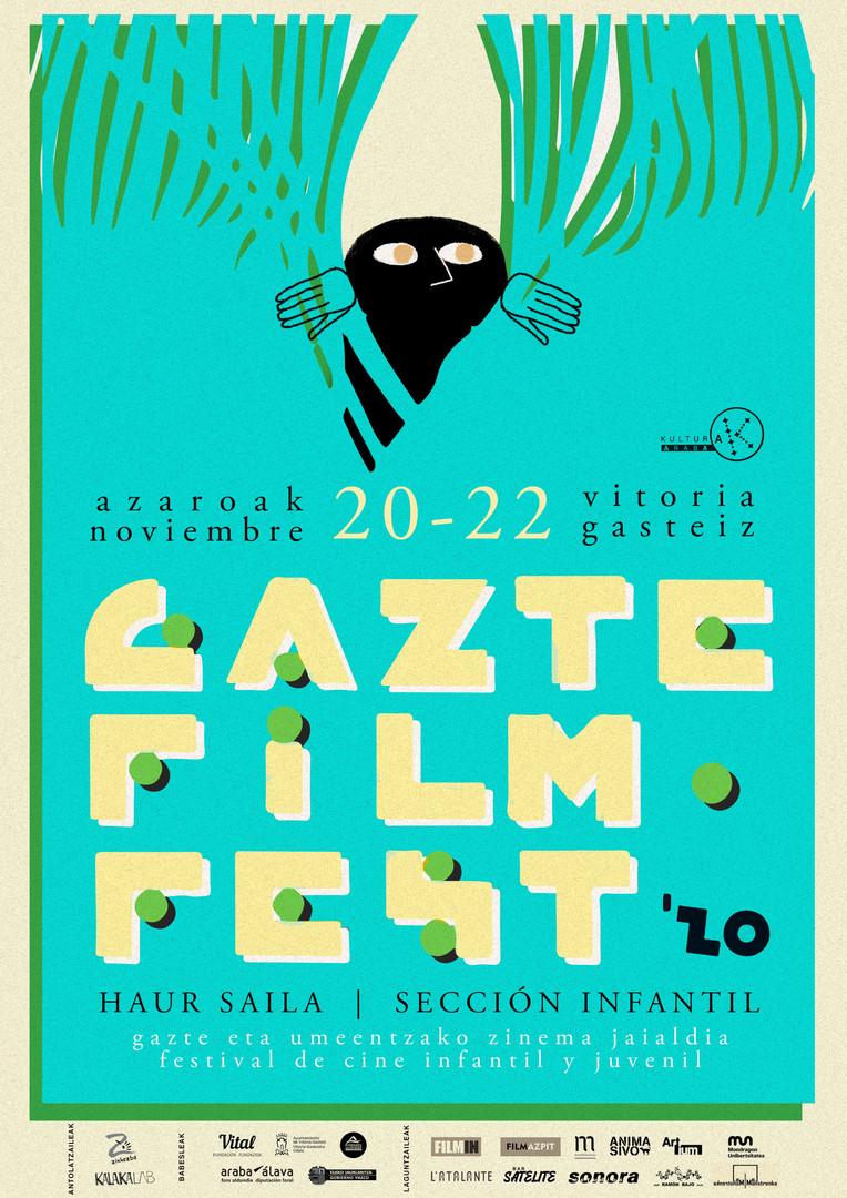 gaztefilm2020INFANTIL.jpg