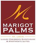 logo_marigotpalms_PAN 2.jpg