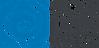 instituto-vasco-etxepare-logo-85F0323CEB