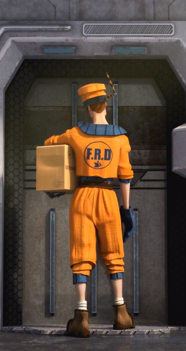 05. F.R.D.png