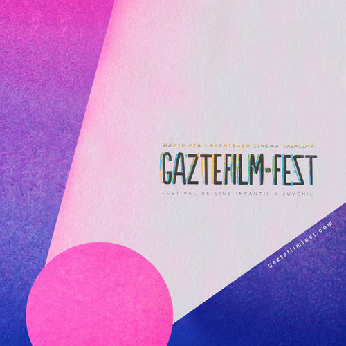 gaztefilmfestpostal.jpg