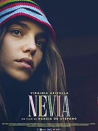 Nevia-778775280-large.jpg