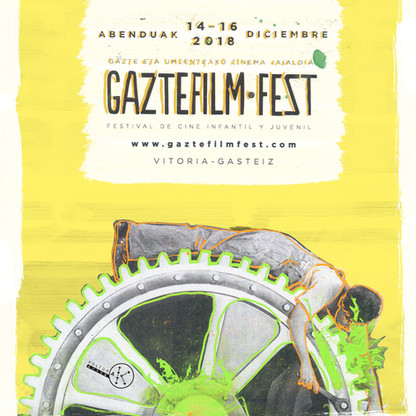 gaztefilm2018cartel3.jpg