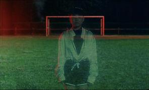 5.See my ghost2.jpg