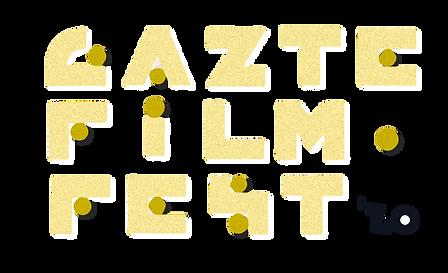 letras2020.png