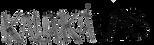 LogoByNKalakalab.png