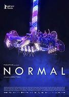 Normal-917973487-large.jpg
