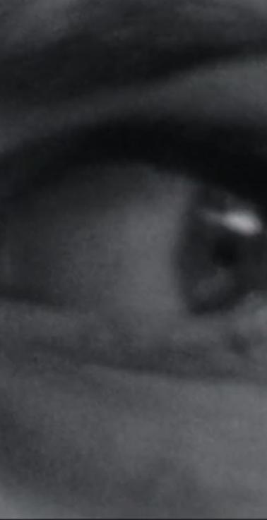 05._2_Des_étoiles_plein_les_yeux.png