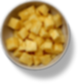 bowl-of-pineapple1-.png